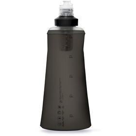 Katadyn Tactical BeFree juomapullo 1l , musta